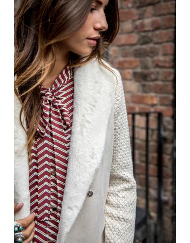 Luella Fabric Mix