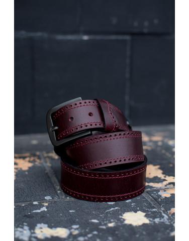 Allon Leather