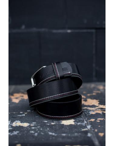 Azilone Leather