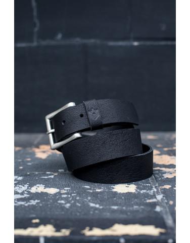 Arbon Leather